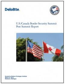 Border Report