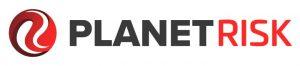 planet_risk_logo