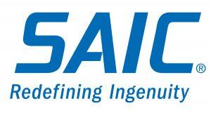 SAIC_RI_logo_R_RGB-lg