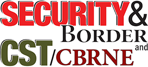 TDM, Security and Border