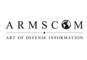 armscom_logo