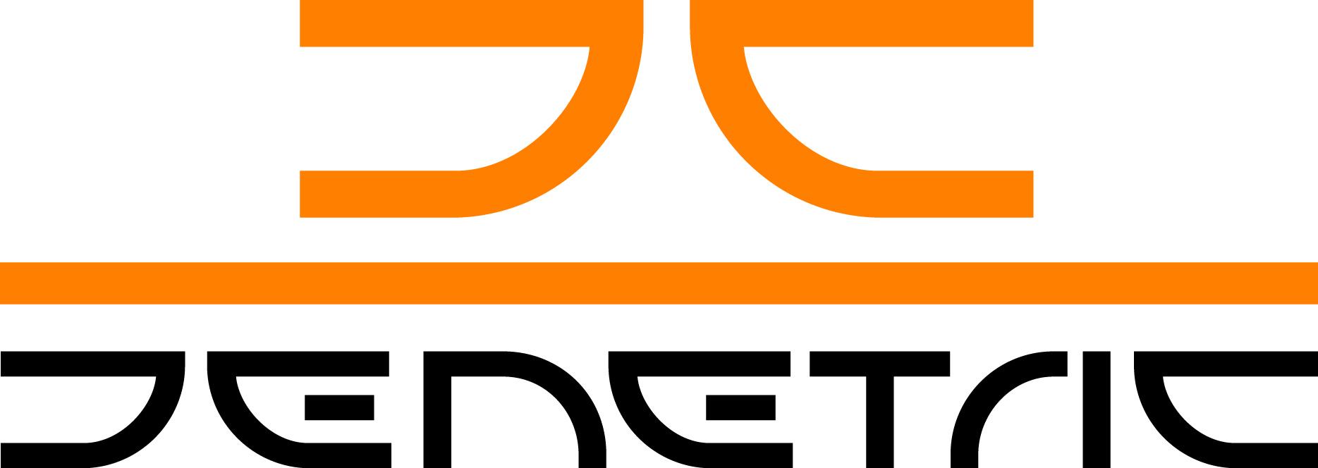 jenetric_logo_cmyk