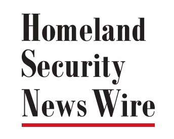 homeland_security_news_wire