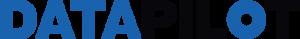 Susteen Logo