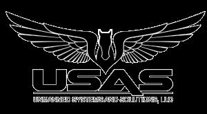 USAS blk.WhiteOutline