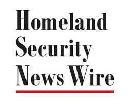 hsnw logo