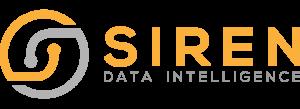 img-siren-logo-DI-e1507815210306-1024x373